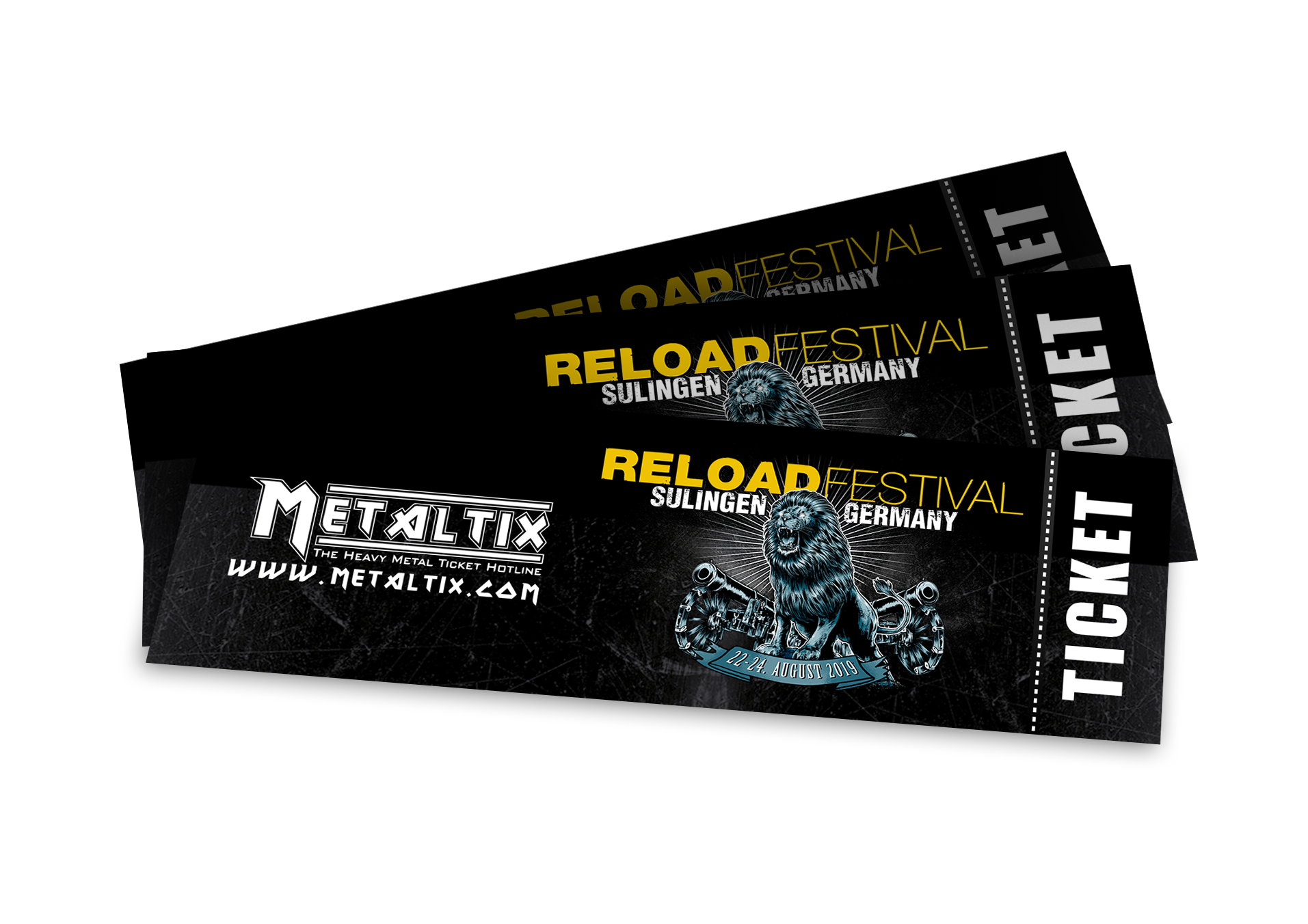 ticket_metaltix